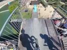Video: Kuba Vencl - 14metrový skok na Fise Montpellier!