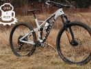 Gear & Beer - Ghost SL AMR 6.9 LC