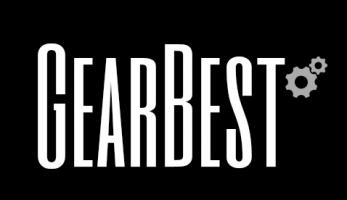 GearBest - populární čínský eshop expanduje do Čech