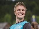 Rozhovor: Pepa Kašík, vrchní kápo Zevl týmu