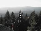 Video: HOME - Jara Sijka