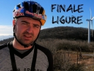 Video: Michal Prokop - v prosinci do Finale