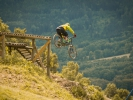 Video: otevíračka bikeparku Kareš