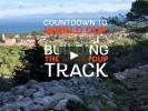 Video: podívej se, jak se staví dráha prvního svěťáku