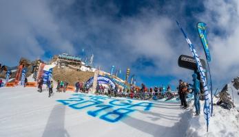 Report: Megavalanche Alpe d Huez - na Megu už nikdy a nebo pokaždé!
