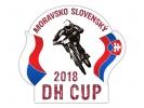 Moravsko-Slovenský FiveTenshop.sk Cup 2018 - termíny a lokality
