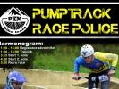Pozvánka: Pumptrack Race Police - tento víkend vPolicích uValašského Meziříčí