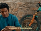 Video: RJ Ripper - z Kathmandu mezi top jezdce