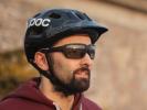 Test: sluneční brýle Scott Vector LightSensitive - umí rozsvítit i zhasnout