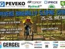 Pozvánka: WBS Peveko Bikerally Slopné již tento víkend