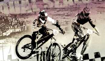 Pozvánka: Špindl bikepark end of season 2018