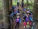 Video: Sweetlines JR Racing - o těchto holkách ještě uslyšíme