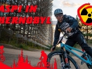 Video: Gaspi v Černobylu