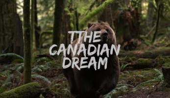 Video: TThe Canadian Dream - nač jezdit do Kanady, je tady za humny