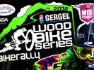 Sjezd horských kol pomoravštěn na bikerally - WBS začíná již brzy
