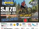 WBS: tento pátek se jede Emseko bikerally Trnava - už 15. ročník!!!