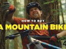 Video: How to Buy a Mountain Bike
