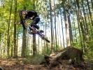 Video: Dominik Puffer - Czech Style Hardtail riding