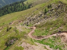 Video: The Bomb - nový enduro trail v Livignu