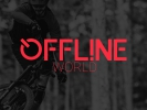 CTM Riders pozývajú na premiéru filmu OFFL!NE WORLD