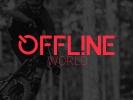 Video: Offl!ne World je konečně online!