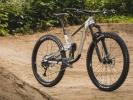 Novinka: Kona rozšiřuje rodinu kol Process o nízkozdvihový model 134 - trailbike s enduro geometrií