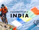 Video: Micayla Gatto v Indii na cestě za inspirací