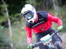 Report: Max Adami si v Loudenville vyjel celkově 5. místo v  Evropském poháru