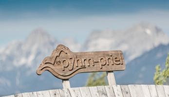 V regionu Pyhrn-Priel to na kolech letos sviští!