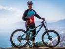 Rozhovor: Martin Knapec - přesedlal z DH kola na enduro, ale možná ne definitivně