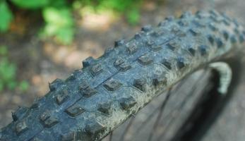 Test: Pirelli Scorpion MTB S - pláště pro all mountain či enduro