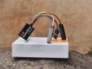 Test: Speedbox 2.0 for Bosch - chip pro odstranění limitu dopomoci ebiku