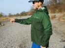Test: bunda Endura SingleTrack nabídne nepromokavost i slušnou prodyšnost