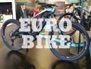 Eurobike - střípky druhého dne