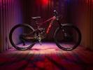 Novinka: GT Bicycles představilo nový Force 29
