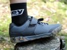 Test: Giro Chamber II - designově jednoduché a funkčně bezchybné boty