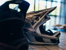 Helma Fox Rampage Pro Carbon - nově a s mnoha inovacemi