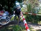 Pozvánka: Fagus bikerally Kopná (závod s WoooW efektem)