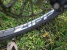 Test: Zipp 3Zero Moto - vypletená kola s unikátními ráfky