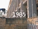 Video: Josef Dressler - 1985