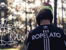 Video: Mitch Ropelato - Raw na Floridě