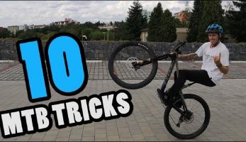 Video: Vašek Kolář ti dá tip na deset triků, který můžeš trénovat kdekoliv