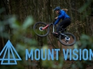 Video: Veronique Sandler drtí Marin Mount Vision
