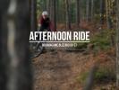 Video: Jakub Fišer - Afternoon ride