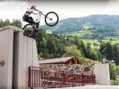 Video: Gabriel Wibmer - Late for School