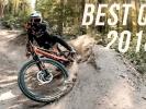 Video: BEST OF 2018 - Fabio Wibmer