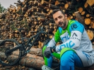 Video: Cédric Gracia - Getting Personal