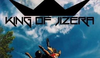 Pozvánka: lety do vody King of Jizera se vrací po patnácti letech