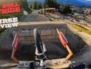 Video: Kuba Vencl - ti ukáže dráhu letošního Red Bull Joyride