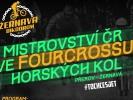 Propozice k Mistrovství České republiky ve fourcrossu